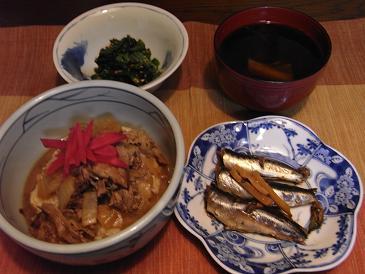 RIMG0204夕食