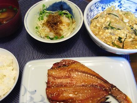 RIMG0803夕食