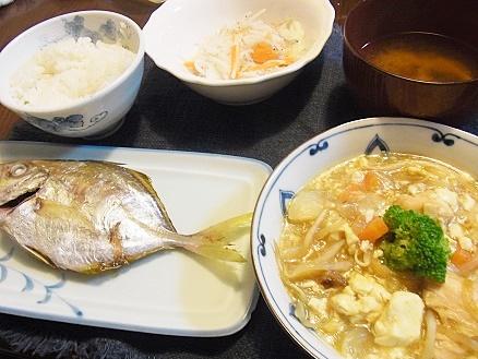 RIMG3151夕食