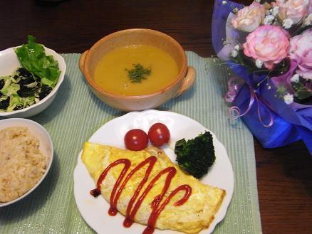 RIMG1485夕食