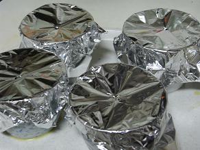 RIMG2227卵豆腐2