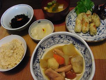 RIMG0540夕食