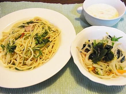 RIMG5755夕食