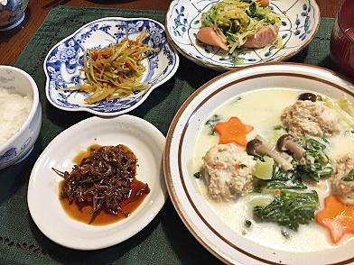IMG_3392夕食
