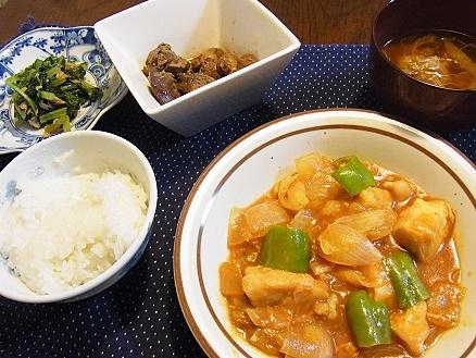 RIMG3270夕食