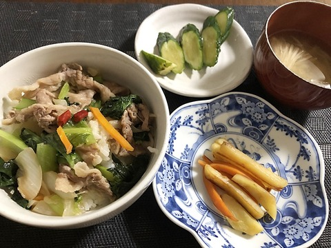 IMG_4413夕食