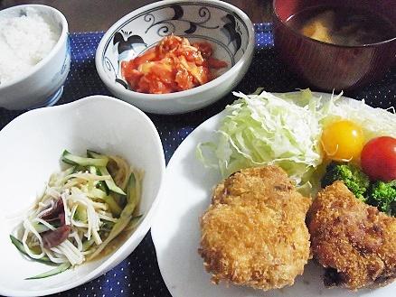 RIMG3871夕食