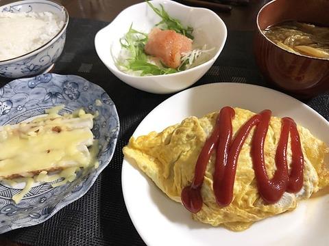 IMG_7009夕食