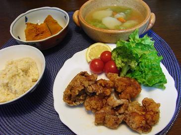 RIMG0533夕食