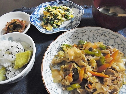 RIMG3231夕食