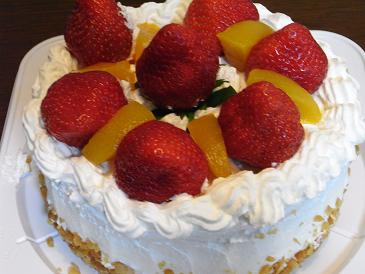 RIMG1268ケーキ