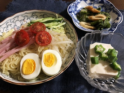 IMG_1330夕食