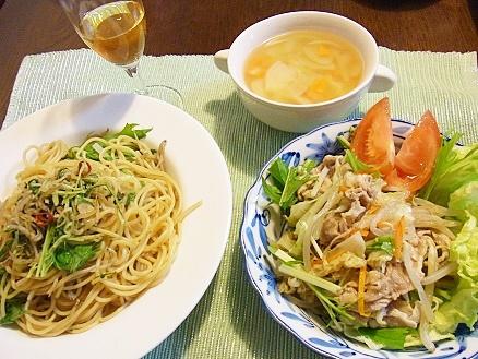 RIMG11742夕食