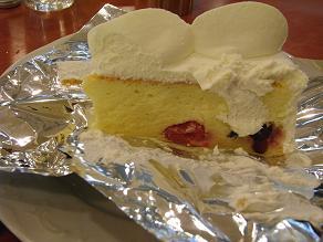 RIMG2410ケーキ