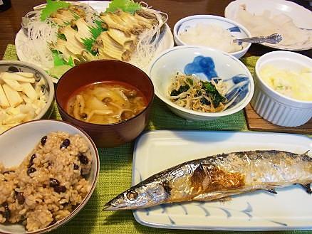 RIMG11411夕食