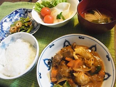 RIMG9985夕食