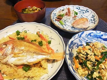 RIMG11463夕食