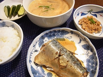 RIMG4401夕食