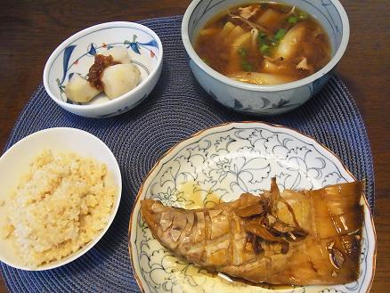 RIMG4702夕食