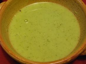 RIMG2198スープ