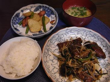 RIMG0194夕食