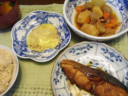RIMG0818夕食