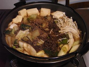 RIMG0189夕食
