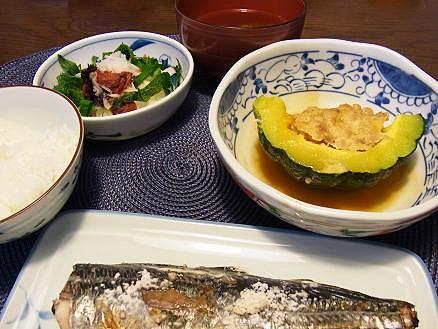 RIMG10736夕食
