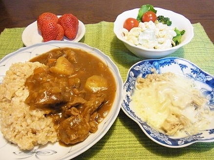 RIMG5763夕食