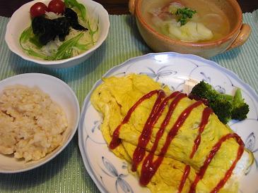 RIMG1132夕食