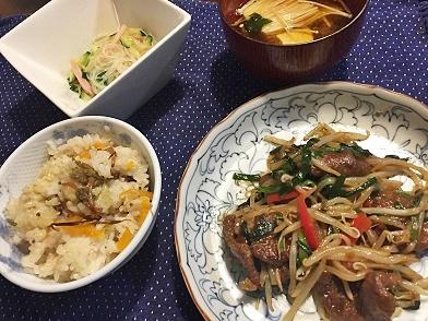 IMG_3683夕食