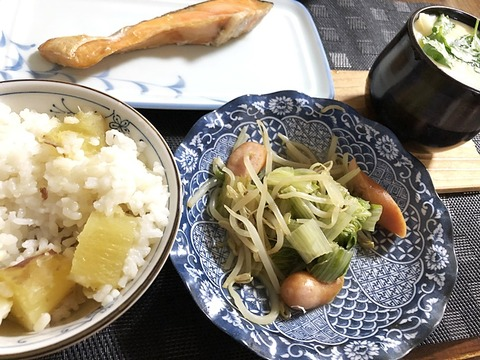 IMG_6764夕食