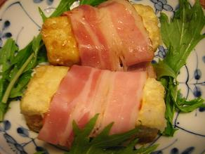 RIMG1404豆腐
