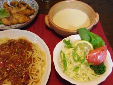 RIMG1493夕食