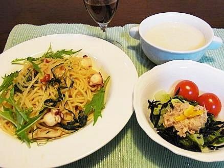 RIMG13409夕食