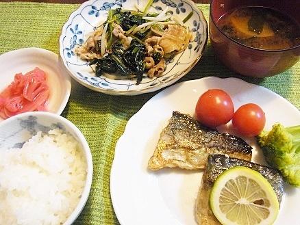 RIMG13251夕食