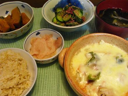 RIMG2396夕食