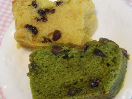 RIMG1512ケーキ