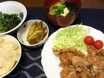 RIMG1805夕食