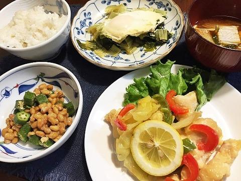 IMG_3925夕食