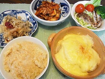 RIMG6904夕食