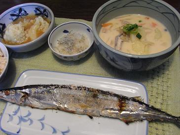 RIMG0542夕食