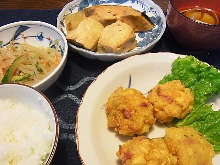 RIMG11736夕食