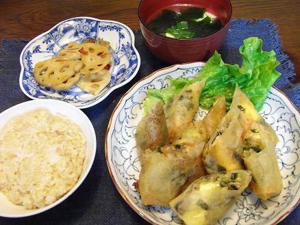 RIMG2207夕食