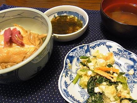 RIMG10203夕食