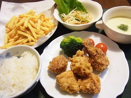 RIMG4346夕食