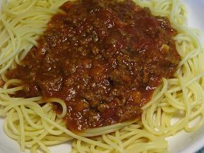 RIMG0632スパゲティ