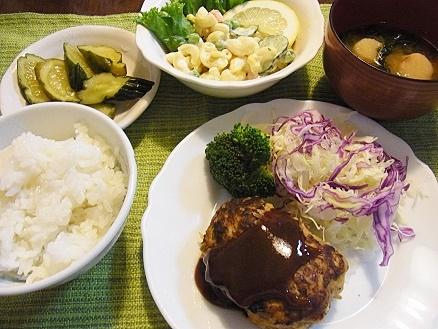 RIMG12167夕食
