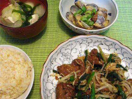 RIMG0680夕食
