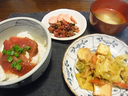 RIMG5120夕食